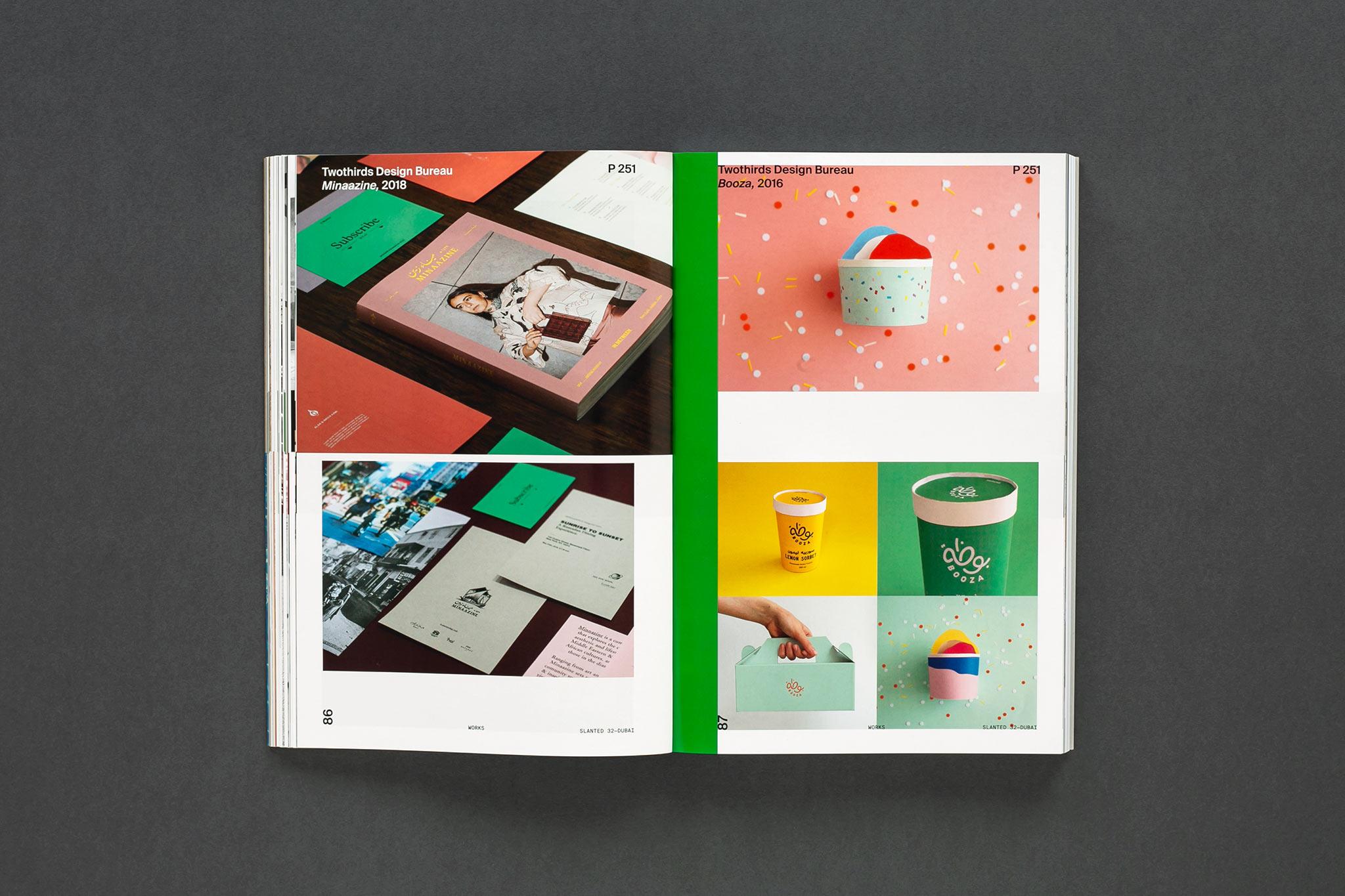 Slanted-Magazine-32-Dubai_23