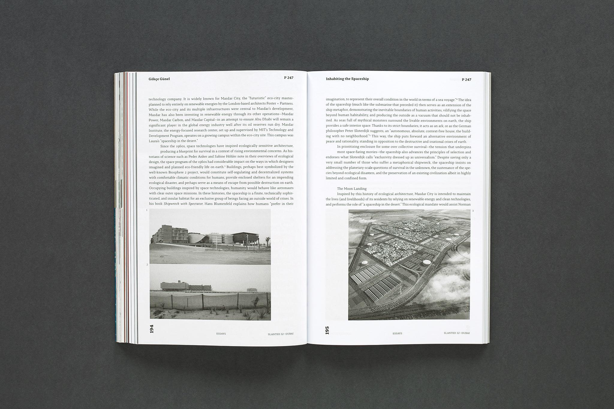 Slanted-Magazine-32-Dubai_45