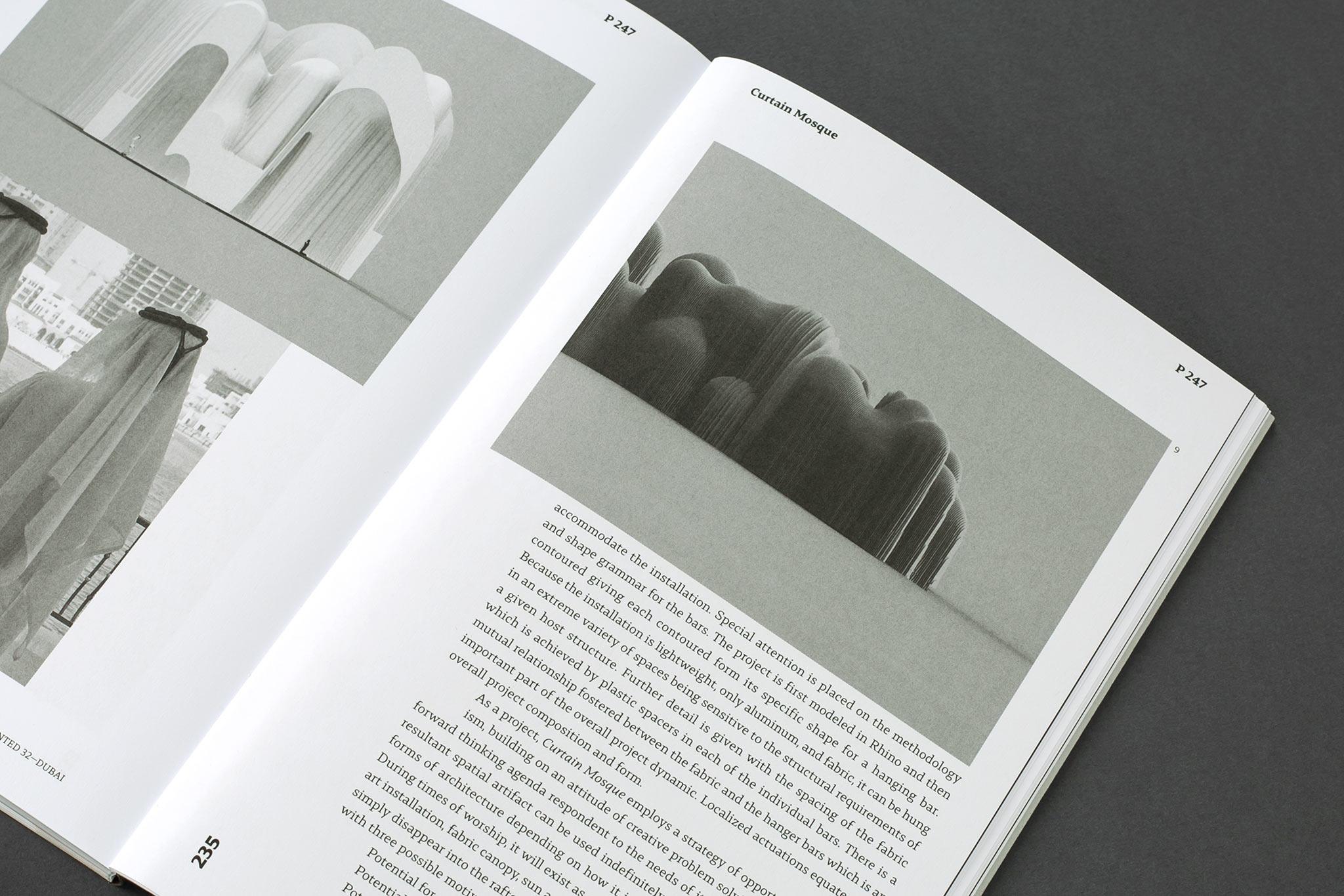Slanted-Magazine-32-Dubai_49