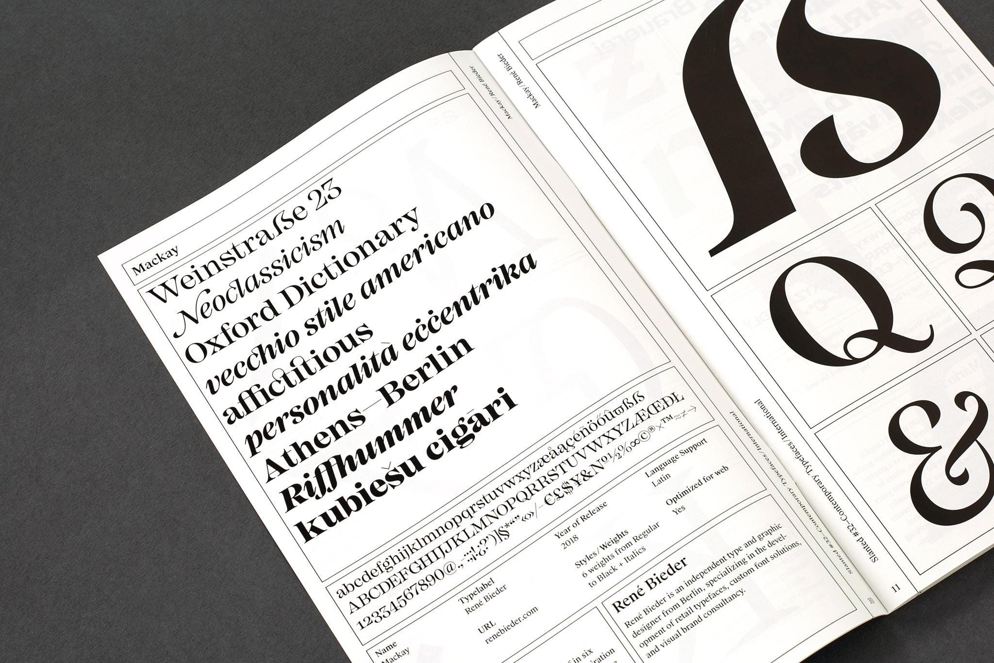 Slanted-Magazine-32-Dubai_67