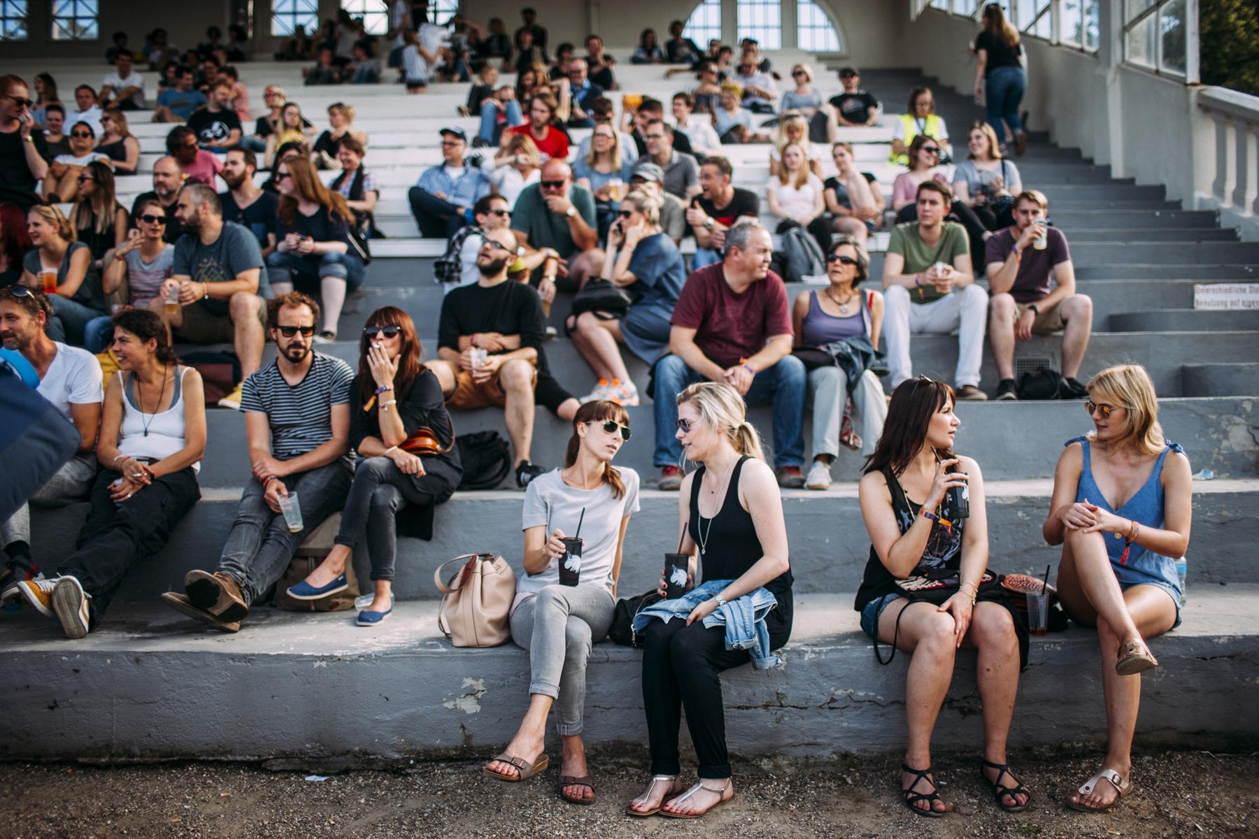 open-source-festival-congress-2018-slanted