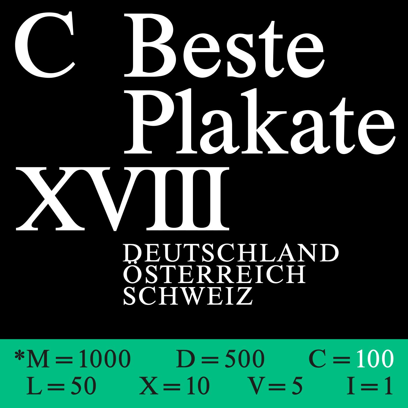 100-beste-Plakate-Slanted-title