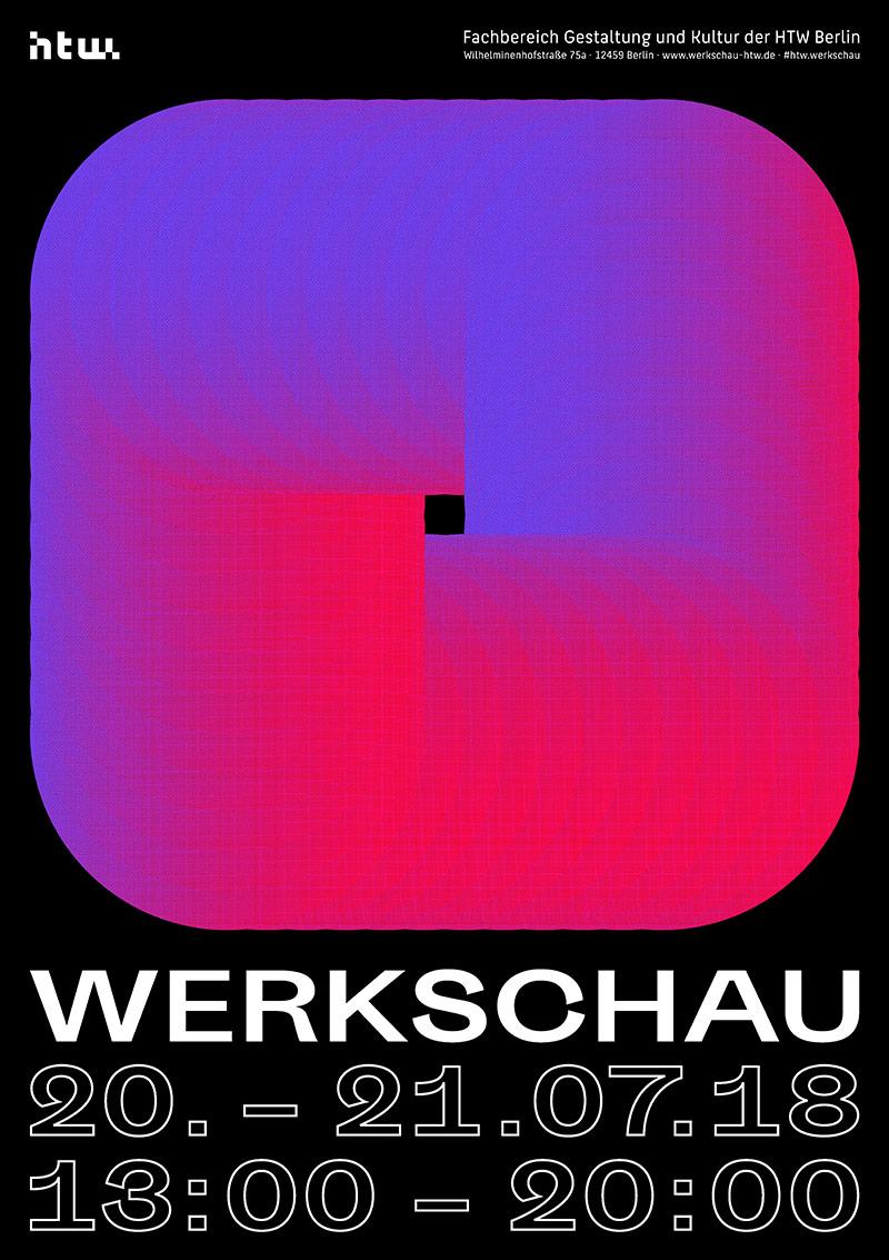 werkschau-HTW-Berlin-slanted