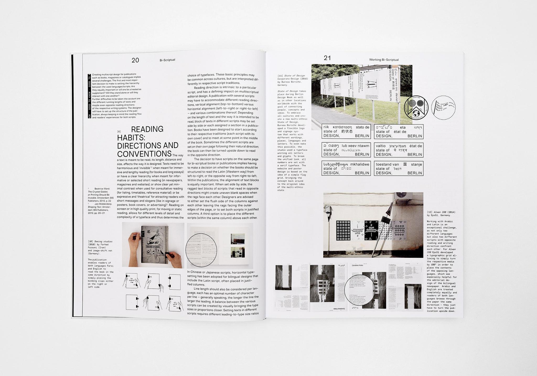 Book-BiScriptual-Slanted