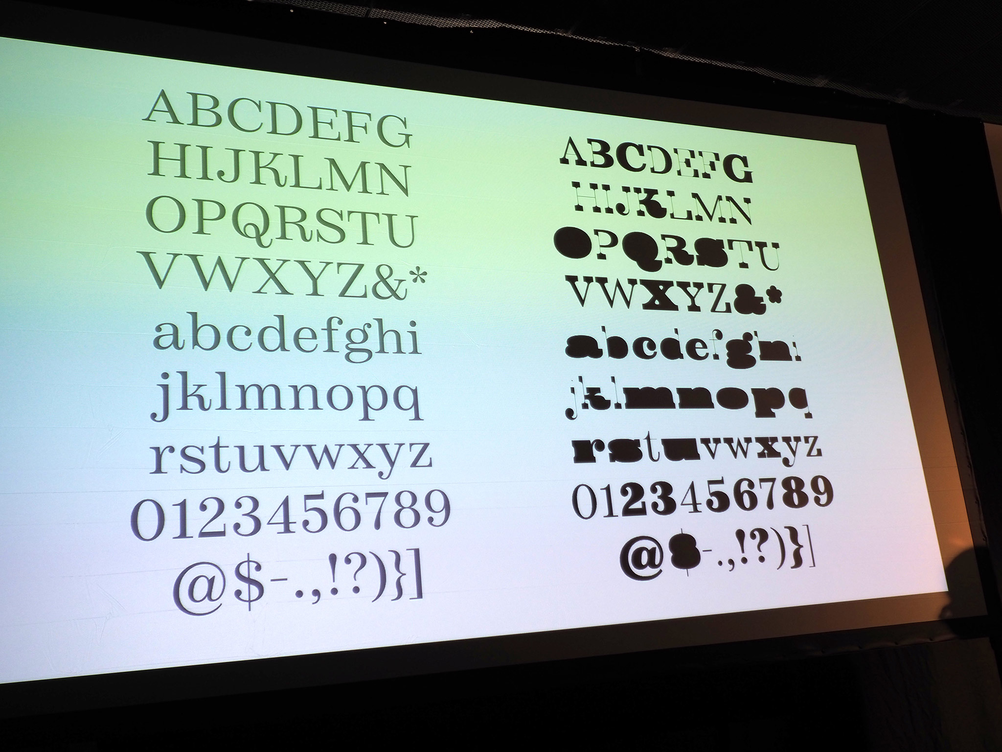 Dynamic-Font-Day-2018-slanted