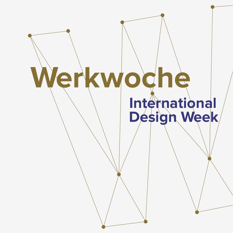 Event-Werkwoche-Hochschule-Augsburg-Slanted