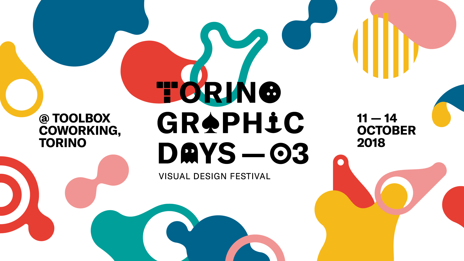 Torino-Graphic-Days-Slanted
