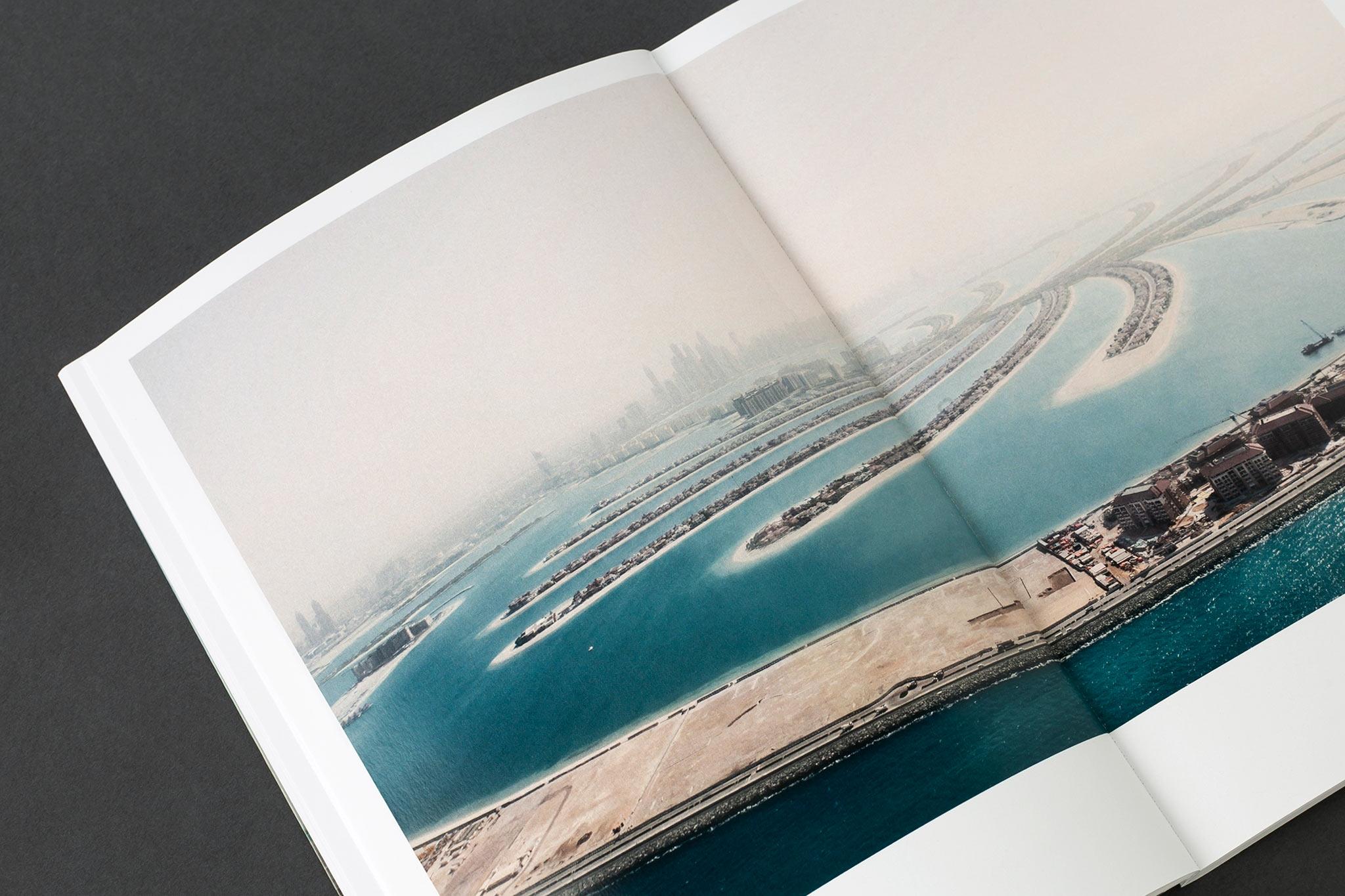 Slanted-Special-Edition-32-Dubai