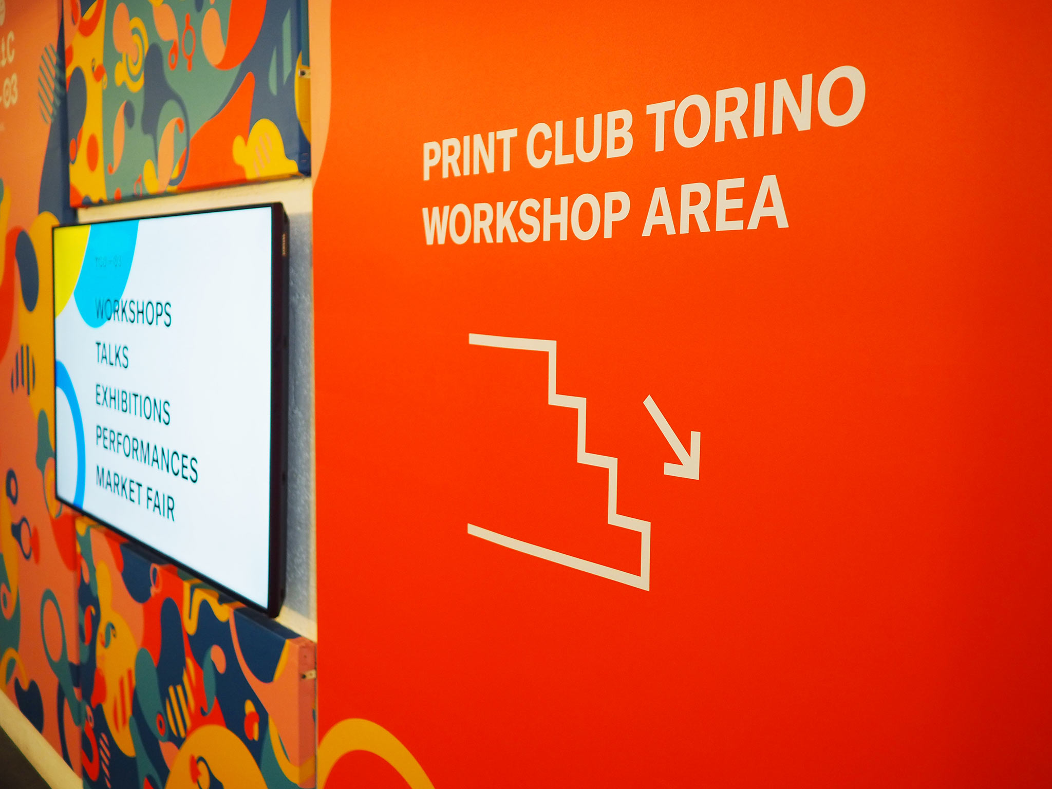 Torino-Graphic-Days