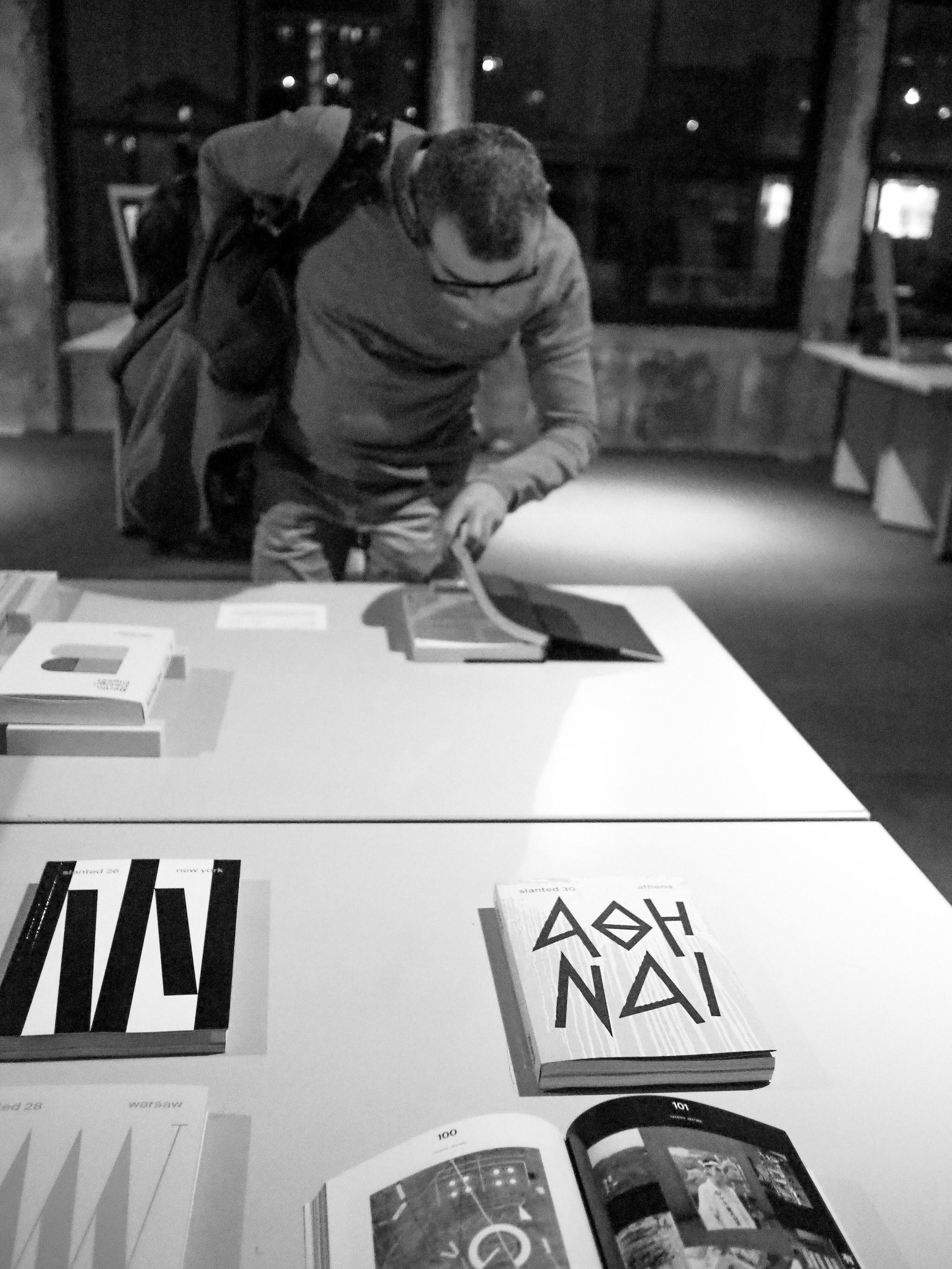 Torino-Graphic-Days
