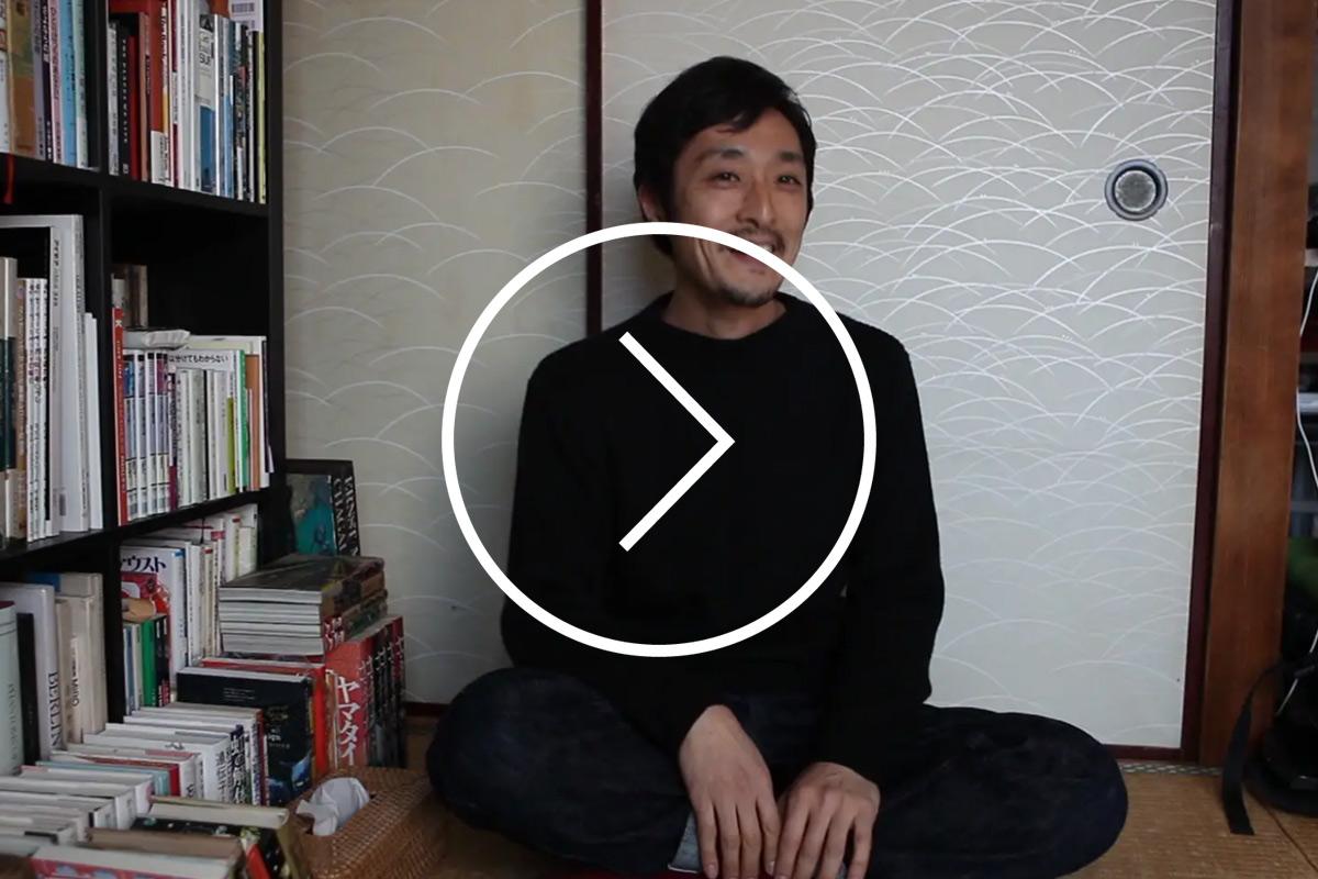 Video-Interviews_Yosuk-Yamaguchi-Tokyo