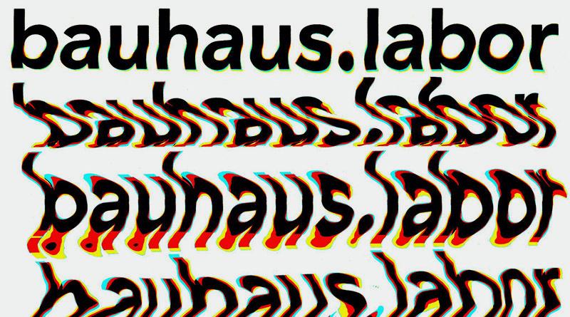 bauhaus-labor-slanted-titel