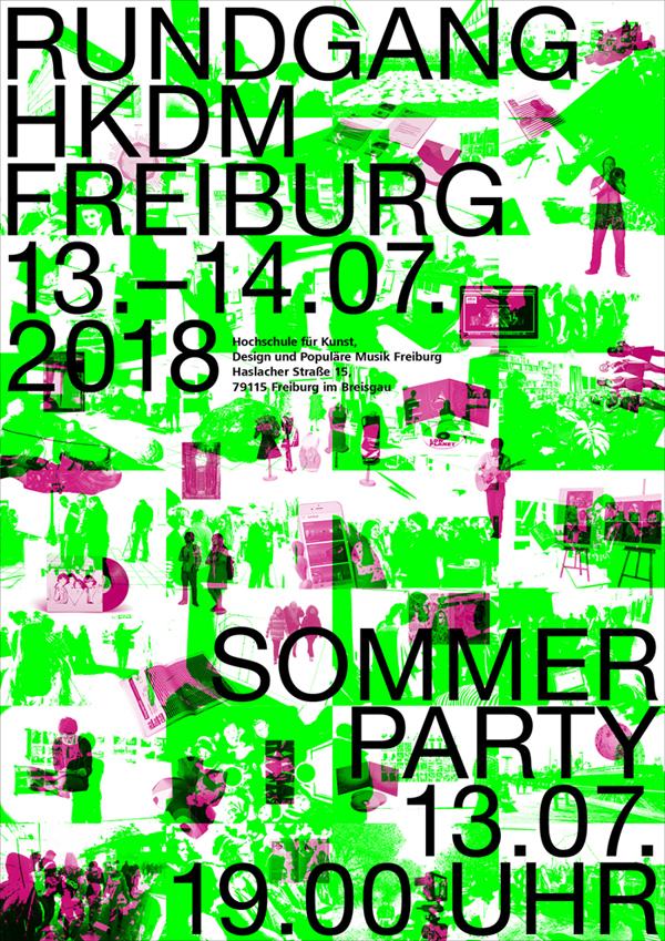 Rundgang18-HKDM-Freiburg-slanted