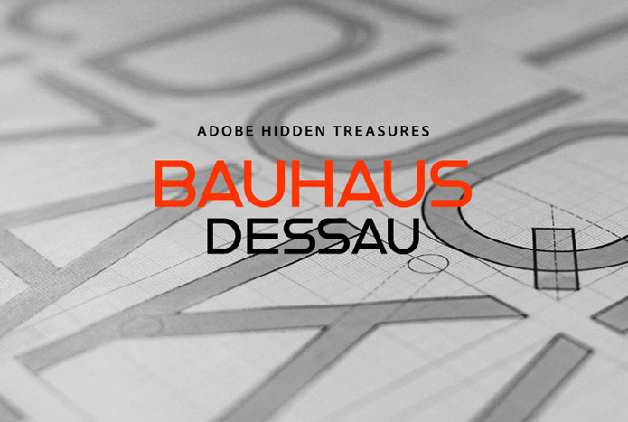 hiddentreasures_bauhausdessau