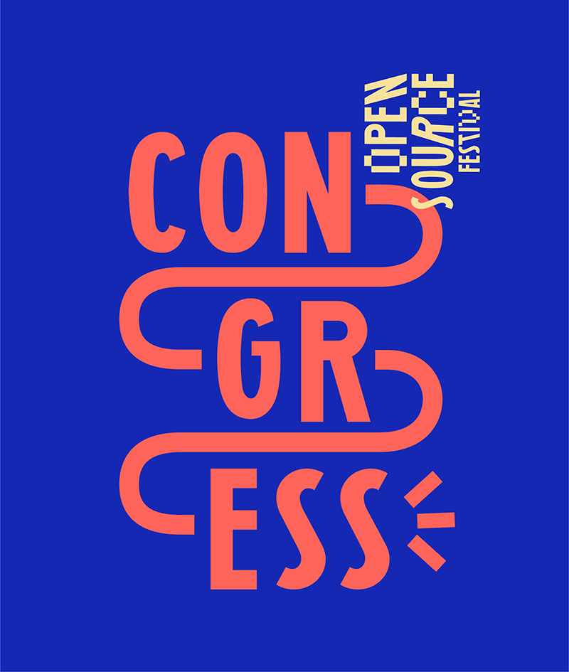 open-source-festival-congress-2018-slanted