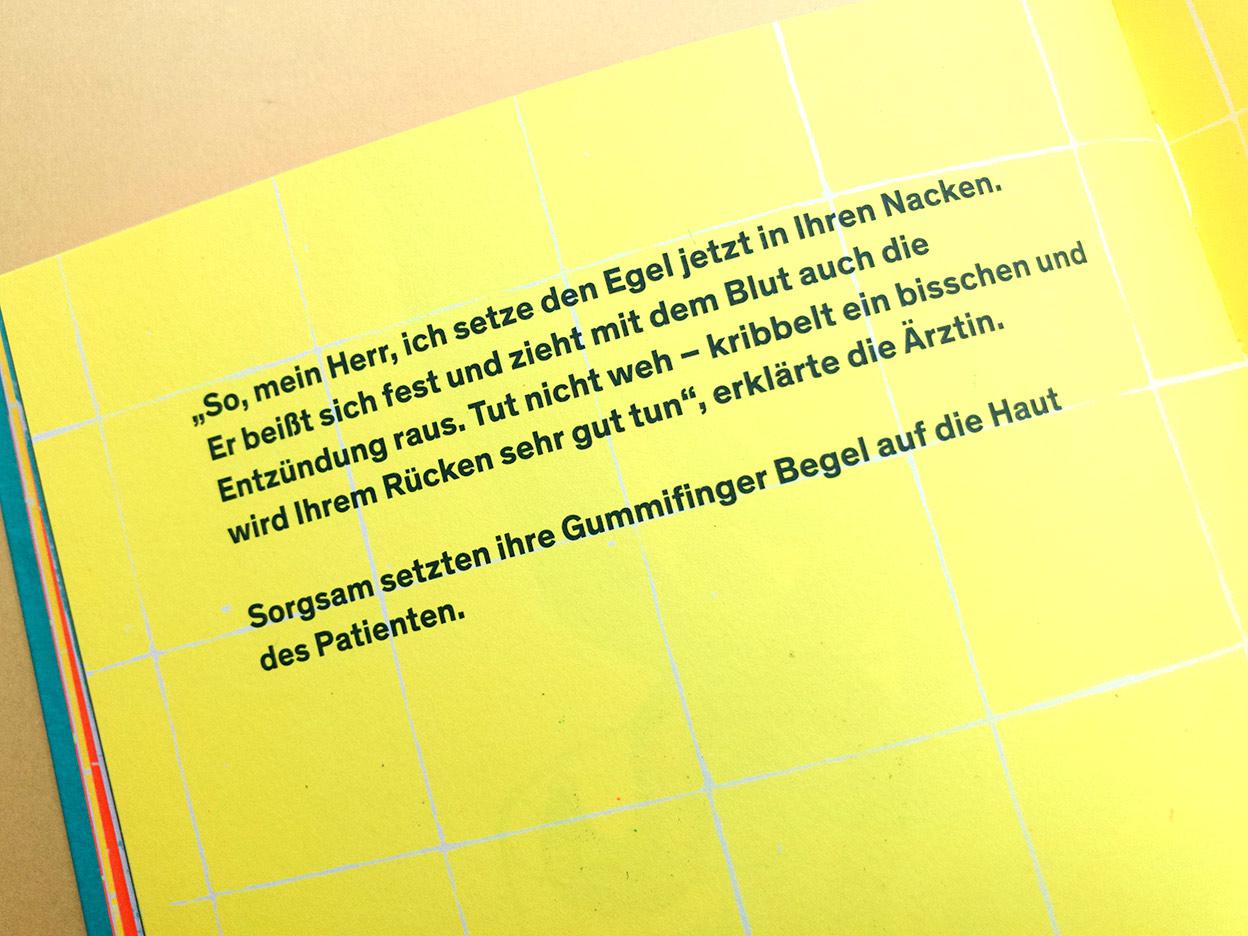 Begel-der-Egel-slanted-03