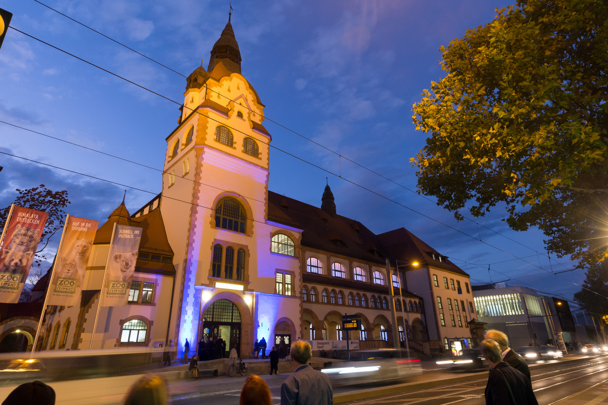 Designers-Open-Leipzig-2018-Slanted