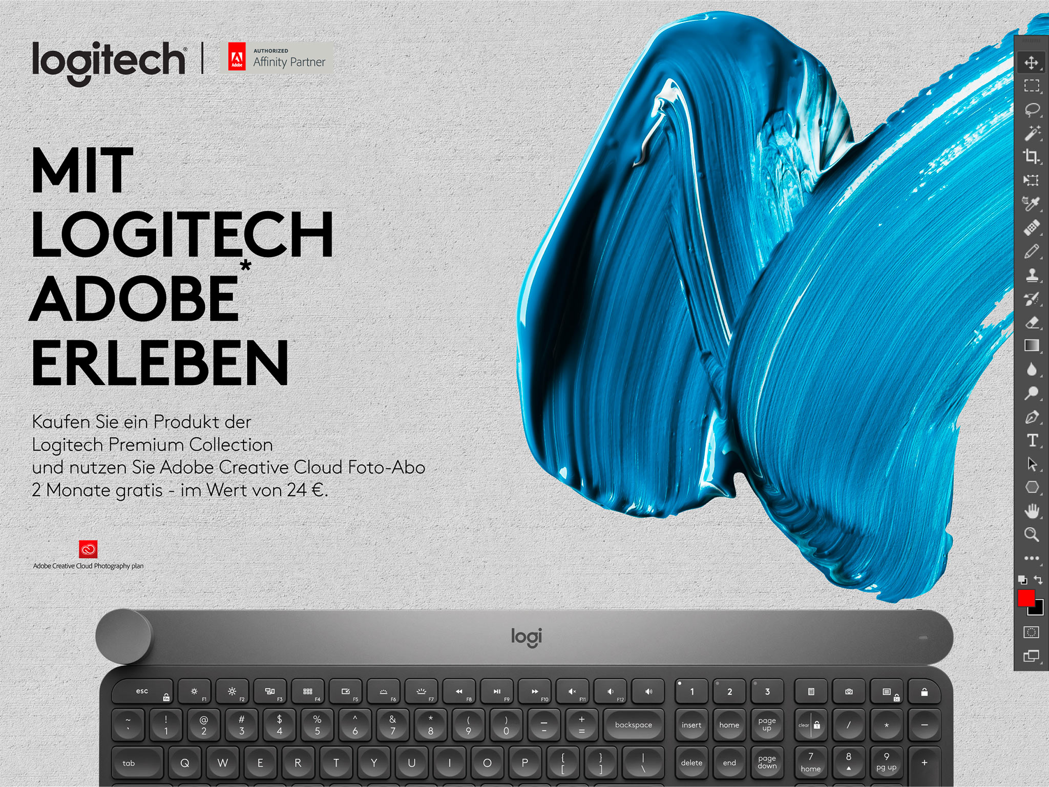 Logitech-Craft-Slanted