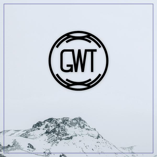 Global-Warming-Typeface-Slanted