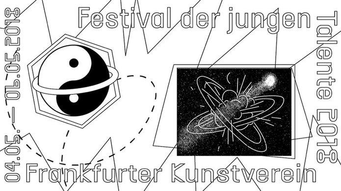 Festival der jungen Talente