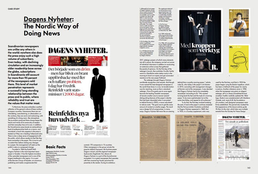 slanted-gestalten-newspaper-design_07