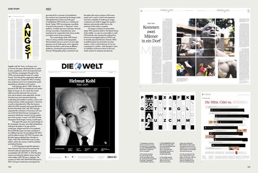slanted-gestalten-newspaper-design_09