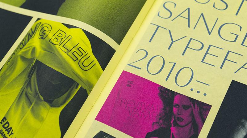 typelife-sangbleu-slanted-02
