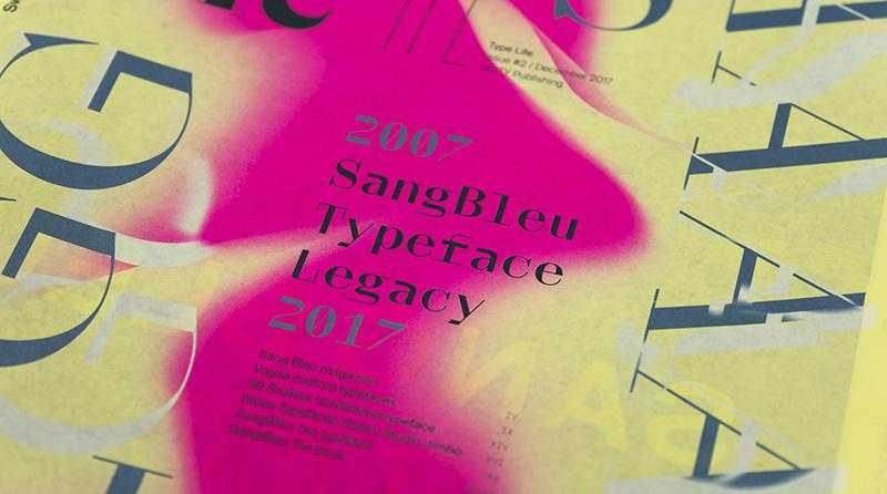 typelife-sangbleu-slanted-05