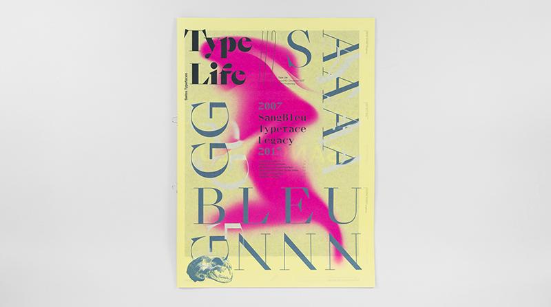 typelife-sangbleu-slanted-07