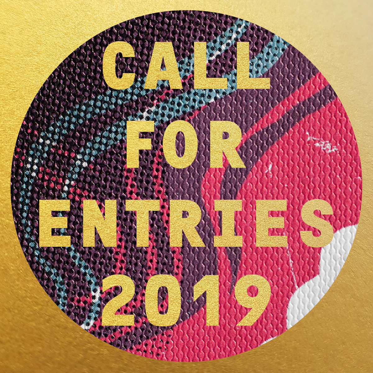 Call-for-Entries-2019-Stiftung-Buchkunst-Slanted