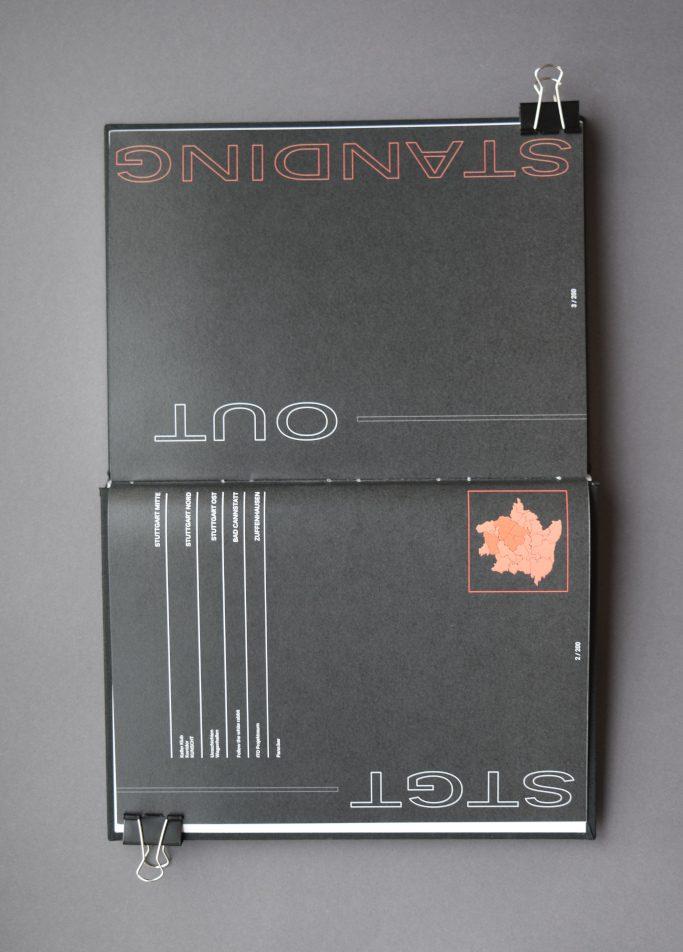 DSC_0095s