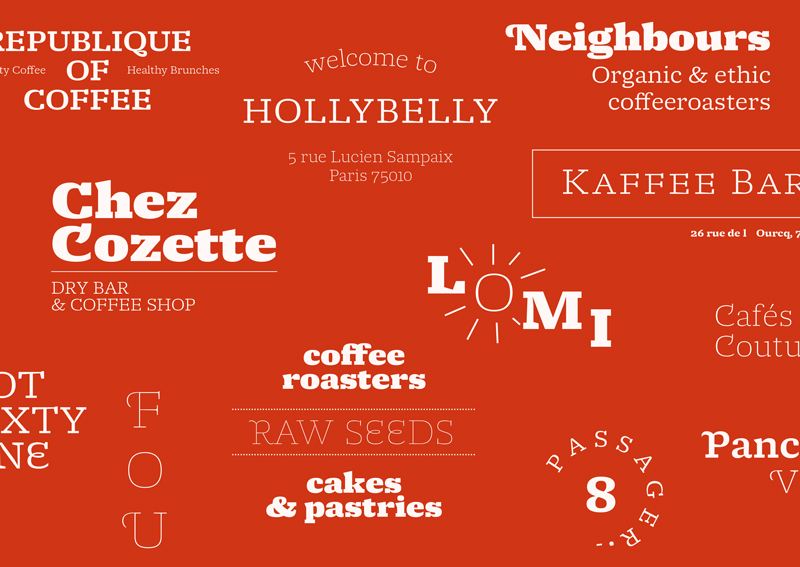 Molto_typetogether-typeofthemonth_2