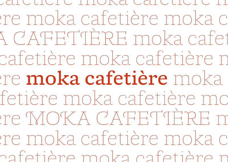 Molto_typetogether-typeofthemonth_3