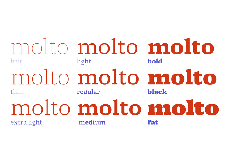 Molto_typetogether-typeofthemonth_6