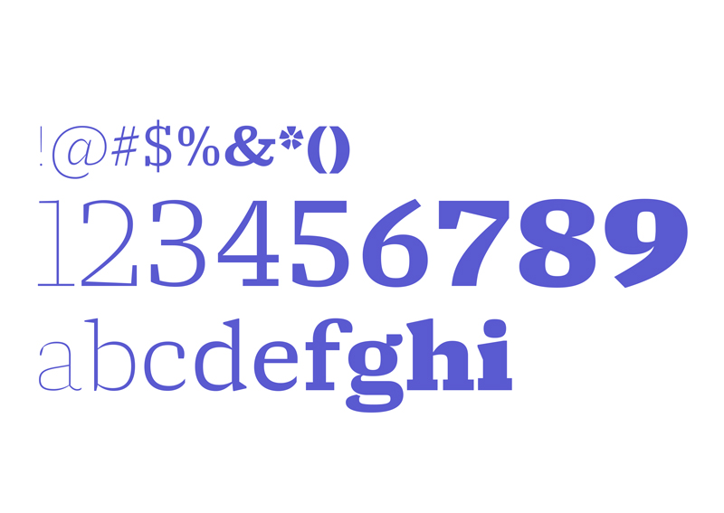 Molto_typetogether-typeofthemonth_9
