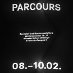 Parcours MSD 18/19