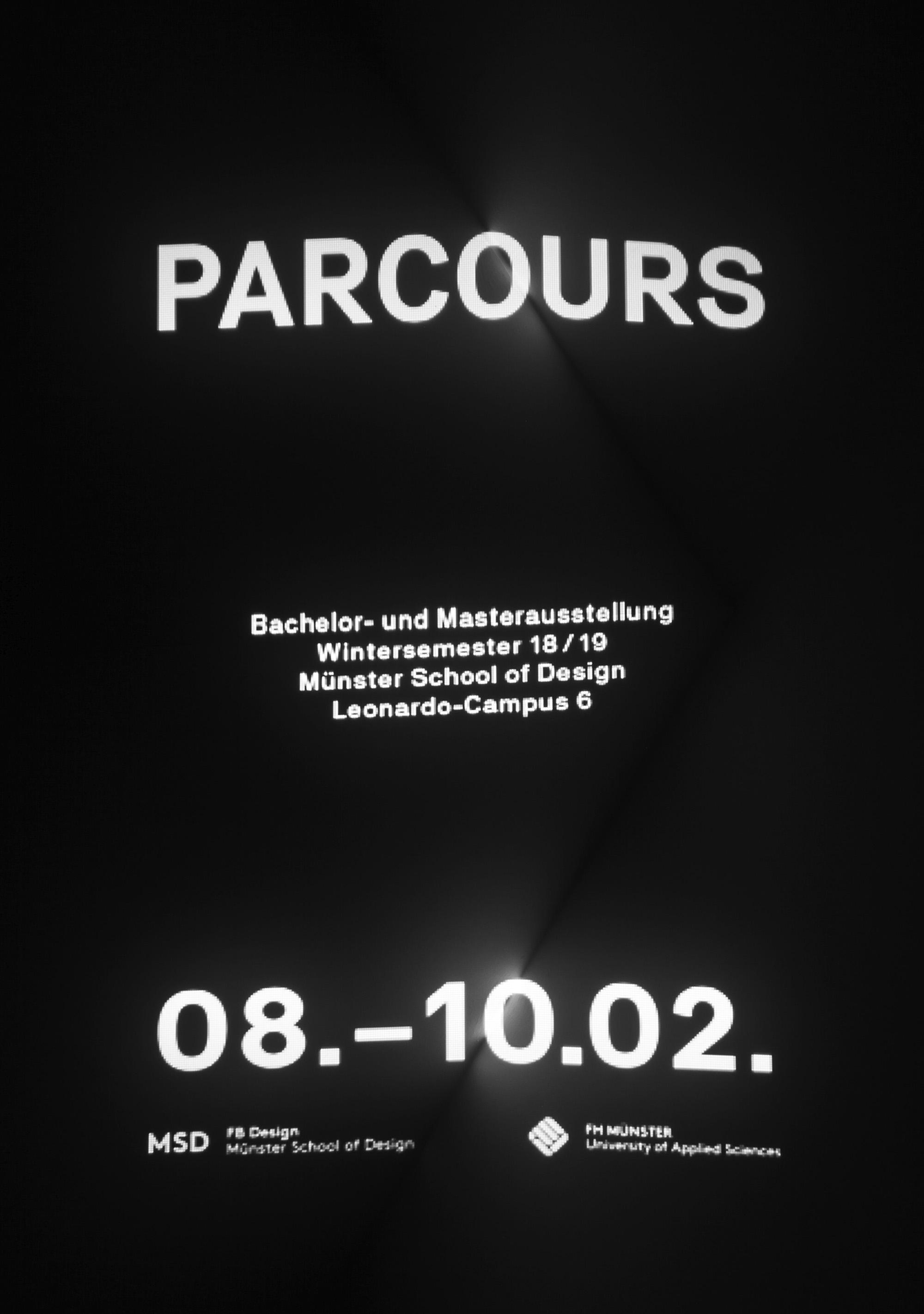 Parcours-MSD-Slanted