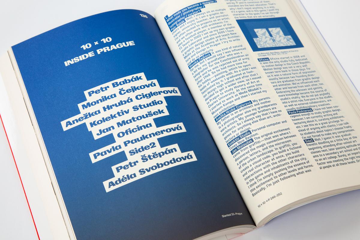 Slanted-Magazine-33-Prague-Special-Edition-Images-03