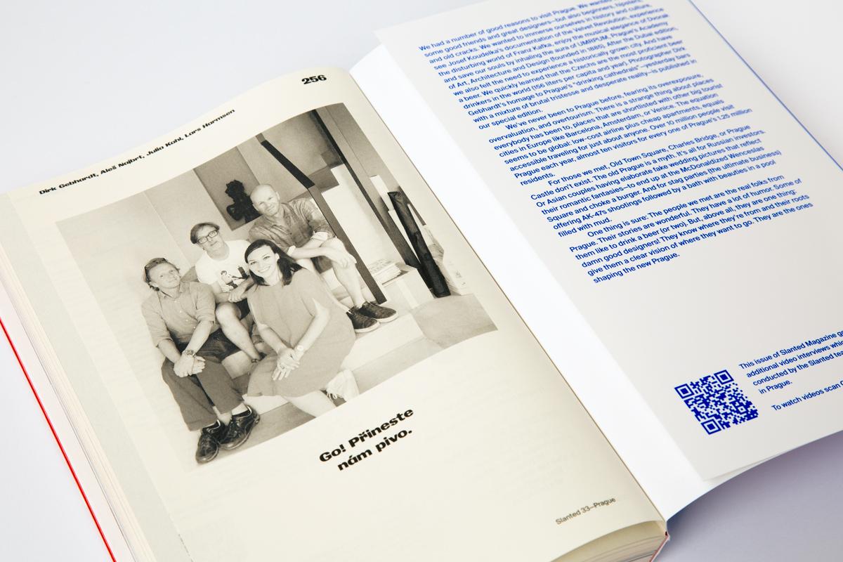 Slanted-Magazine-33-Prague-Special-Edition-Images-06