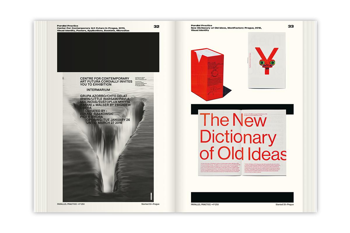 Slanted-Magazine-33-Prague-Special-Edition-Images-09