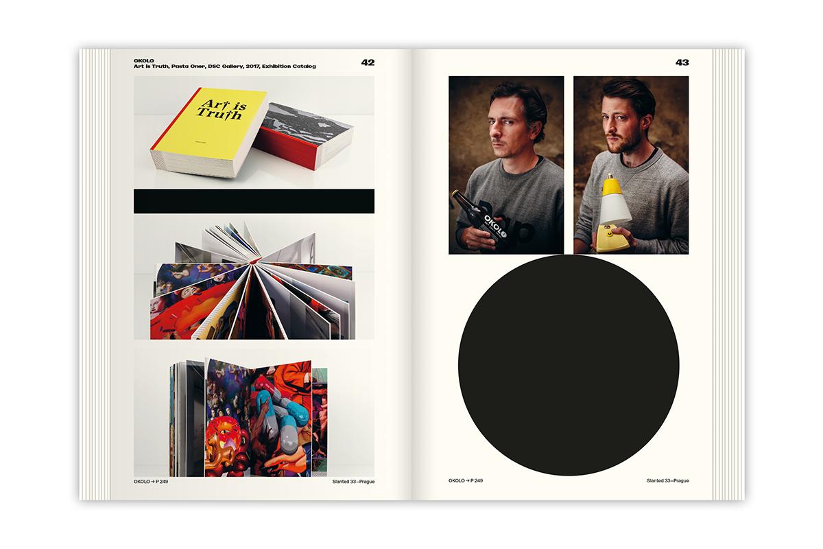 Slanted-Magazine-33-Prague-Special-Edition-Images-10