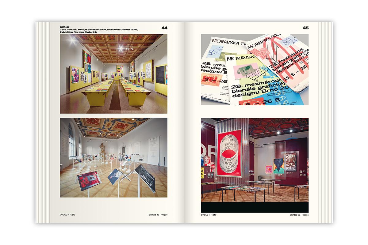 Slanted-Magazine-33-Prague-Special-Edition-Images-11