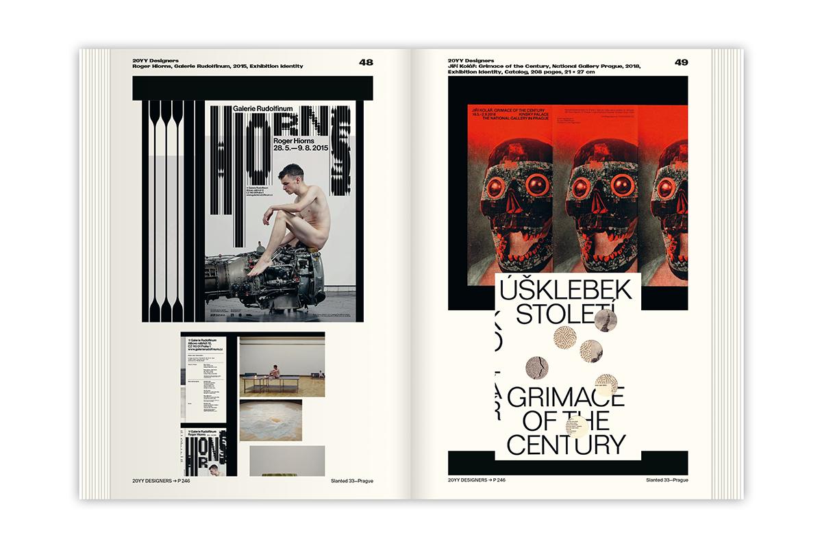 Slanted-Magazine-33-Prague-Special-Edition-Images-12