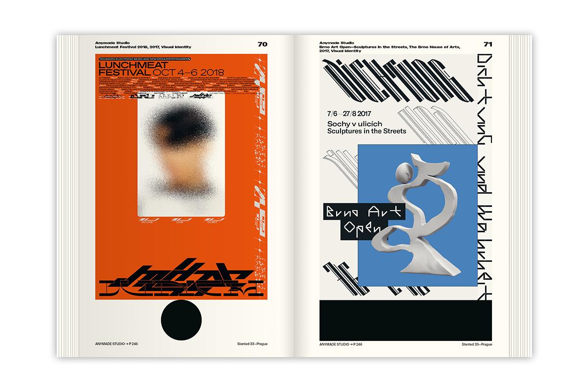 Slanted-Magazine-33-Prague-Special-Edition-Images-13