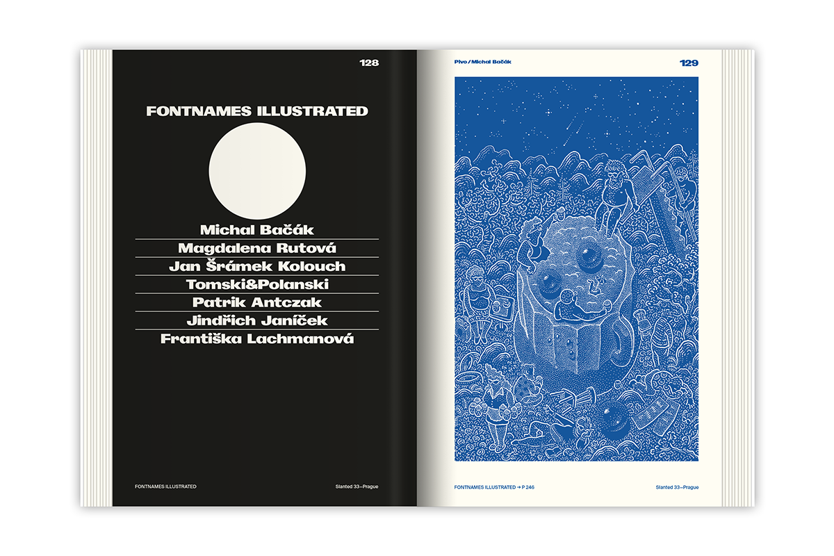 Slanted-Magazine-33-Prague-Special-Edition-Images-14