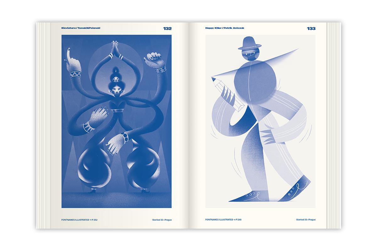 Slanted-Magazine-33-Prague-Special-Edition-Images-15