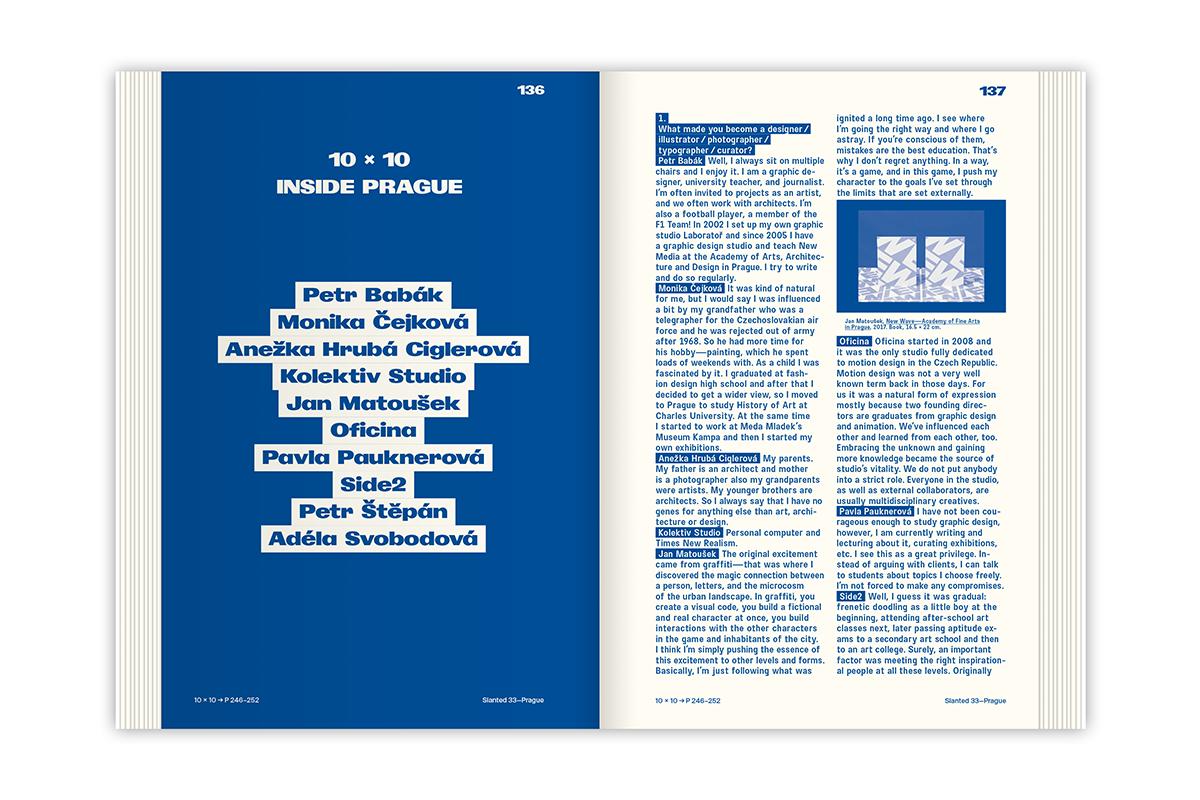 Slanted-Magazine-33-Prague-Special-Edition-Images-16