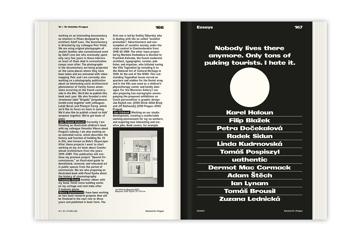 Slanted-Magazine-33-Prague-Special-Edition-Images-18