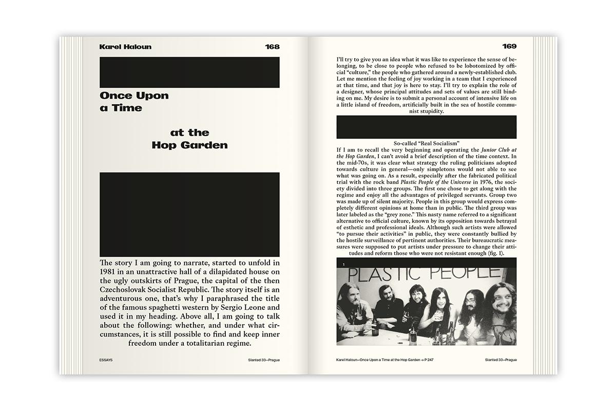 Slanted-Magazine-33-Prague-Special-Edition-Images-19