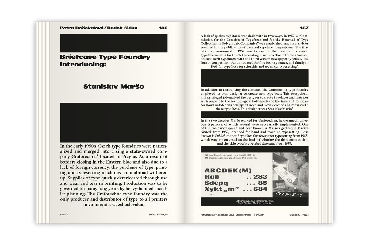 Slanted-Magazine-33-Prague-Special-Edition-Images-20